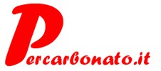 percarbonato.it